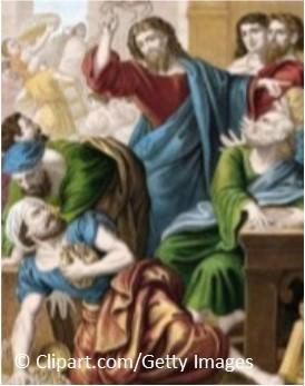 online Atalanta: The Race Against Destiny, A Greek Myth