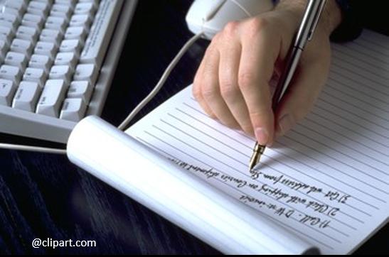 CA-task list