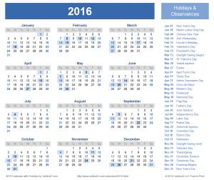 2016-calendar-with-holidays