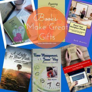 Books (1)