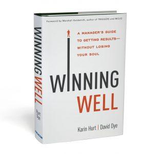 Winning-Well-3D