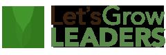 lets grow leaders