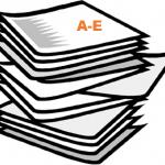 CA-A to E.jpg