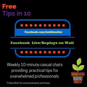 tips-in-10