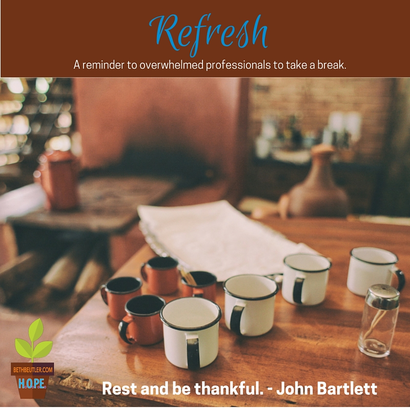 005-rest-and-be-thankful