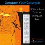 Conquer Your Calendar