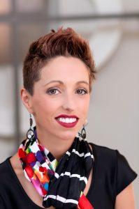 Megan Constantino