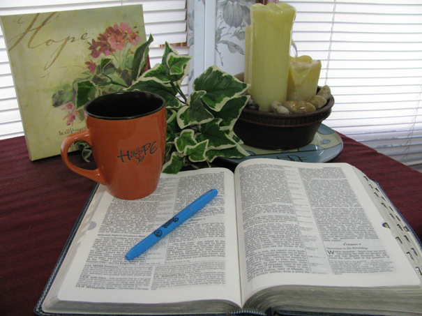 copy-Coffee-break-Bible.png