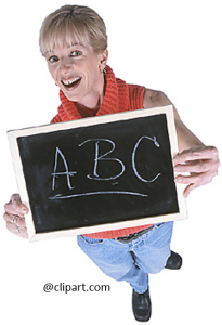 CA-ABC.jpg