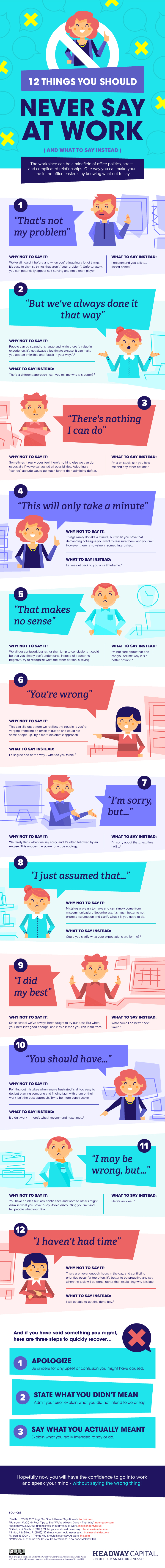 1485538190_never-say-at-work-infographic