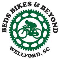 Beds-Bikes-Beyond-logo-web