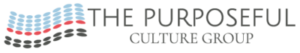 ThePurposefulCultureGroup_FinalLogo_Horizontal-400x70